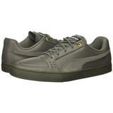 Tenis Puma Red Bull Racing Wings Vulc Leather - Envio Gratis