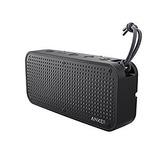 Anker Soundcore Sport Xl Altavoz Bluetooth Portátil Con Sal