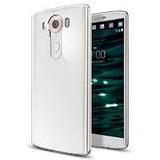 Smartphone Celular V10 Orro Android Tela 5 3g Wifi C5 V5 K10
