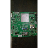 Placa Principal Philips 32pfl 3007