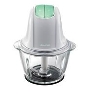 Procesadora Smart-tek Picador De Alimento Food Chopper Vidrio