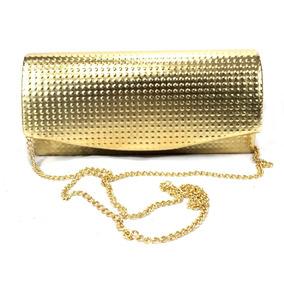 3e64dd35b Bolsa Pequena Alça Corrente Dourada - Calçados, Roupas e Bolsas ...
