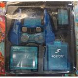 Kit De Accesorios Para Game Boy Color