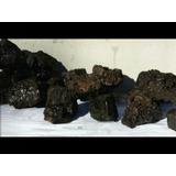 Roca Volcanica Para Acuario