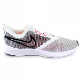 adaa229a466cd Tenis Nike Zoom Strike - Deportivos Nike en Mercado Libre México