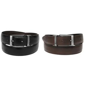 Egoutlet Polo Hpc Playera - Cinturones Hombre en Mercado Libre México 69cf0cb29e0d