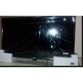 Televisor Hdmi