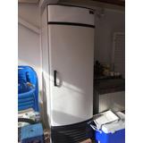 Refrigerador Cervecero Vertical Importado