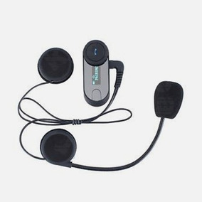 Intercomunicador T- Com Sc