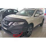 Antifaz Protector Nissan Xtrail 2018 California Bra Premium