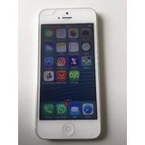 Iphone 5 Desbloqueado Modelo A1429