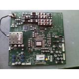Main Board Para Tv Lg Modelo 32lc3 Con T-com Incluida