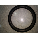 Cubierta Moto Horng Fortune 2.25-17 F872