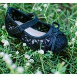 Zapatillas Importadas Niña Bellas Y Elegantes Nuevas Talla22