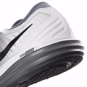 Nike Dual Fusion Tr4 Print ! Varios Colores