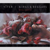 Viter Kings & Beggars - Diva Ruzha