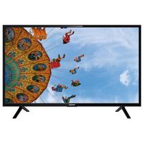 Tv Led 40 Semp Full Hd Com Conversor Hdmi E Usb - L40d2900