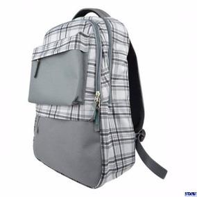 Backpack Easy Line en Mercado Libre México b097c26b64dec