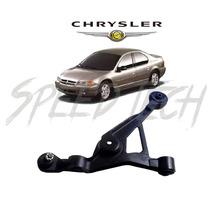 Bandeja Suspensao Dianteira Chrysler Stratus 95...