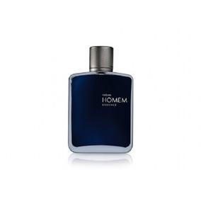 Deo Parfum Natura Homem Essence - 100ml