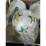 Balon Futbol Soccer Volley
