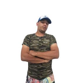 Camiseta Oakley Camuflada Exercito Blusa Camisa Masculina