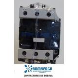 Contactor 800 Amp Trifasico Ac 220v Plc1-f800