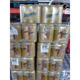 Cerveza Imperial Pack X 24 Unidades 1/2 Lt.