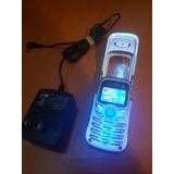 Motorola E380 Excelente ¡¡¡envio Gratis!!!