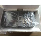 Telefone Celular Samsung E1263 Trios
