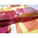 Libros Lumbreras