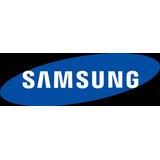 Carcaza Tablet Samsung Gt-p3110 Tab 2