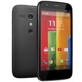 Celular Moto G 2013 Xt1032 Liberado