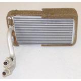 Radiador De Calefacción Ford F-150 Año 2012-2016