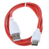 Estados Unidos Nave Cable Cable De Cargador Para Tablet Nabi