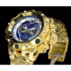 a3a51bccfc3 Relógio Invicta 16805 Masculino - Relógios no Mercado Livre Brasil