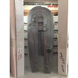 Cubre Cadena Completo New Crypton Original - Tamburrino Hnos