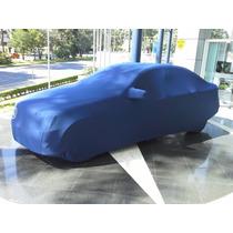 Capa Carro Proteger Cobrir Mercedes Benz Gle 400 Menor Preço