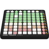 Behringer Cmd Touch Tc64 Controlador Launchpad Ableton Winne