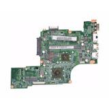 Nb.sgp11.003 Acer Aspire One 725 Amd Netbook Motherboard