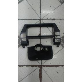 Molduras Painel E Chave Seta Gol Quadrado Cl 87/96