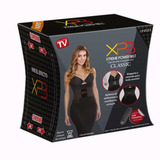 Xtreme Power Belt Original 50% Off Y A Meses Sin Intereses.