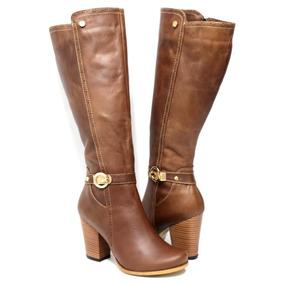 ba662e75 Stepway Zapatos - Botas para Mujer en Mercado Libre Colombia
