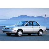 Nissan Sentra B13,nx Llave Limpiaparabrisas Nueva Original