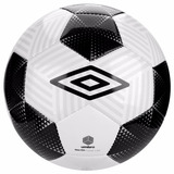 Bola Futsal Umbro Neo Liga Br/pr - Oficial