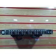 Amplificador De Fone De Ouvido Topp Pro Music Gear Tha-6 Sn