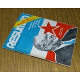 Resumen 1976 Yugoslavia Guyana Carlos Andrés Pérez Petróleo