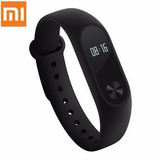 Xiaomi Mi Band 2 Smart Watch Lacrado Na Caixa