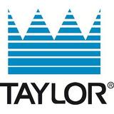 Máquina De Helados Taylor 161 Soft Serve Freezer