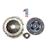 Kit De Clutch Para Toyota Corolla New Sensation